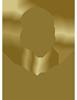24-academy-logo