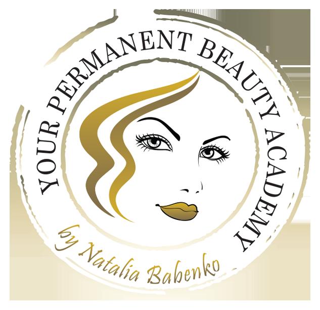 logo_academy_sfrag